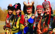 Naadam Festival becomes the longest holiday