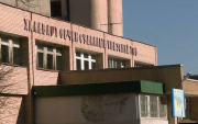 Four new COVID-19 cases confirmed in Mongolia