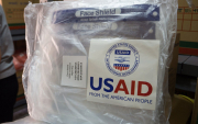 USAID resumes operations in Mongolia
