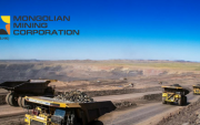 Coking-coal miner MMC's finance – worse than Fitch expectation