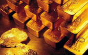 Bank of Mongolia purchases 11.3 tonnes of gold