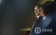 SME scandal: former Minister fined MNT 40 million