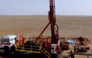 Xanadu raises cash for Mongolian exploration