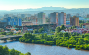 EBRD and GCF boost climate financing for Mongolian enterprises