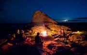 2021 trip plan: Mongolia