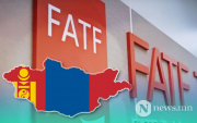 Getting Mongolia off the grey list: FATF to visit UB