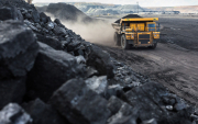 China's ban on Australian coal causes surge in imports from Mongolia