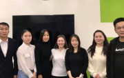 Mongolia's chess women's team qualifies for Asian Nations Cup