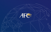 AFC signs first deal with Mongolian broadcaster