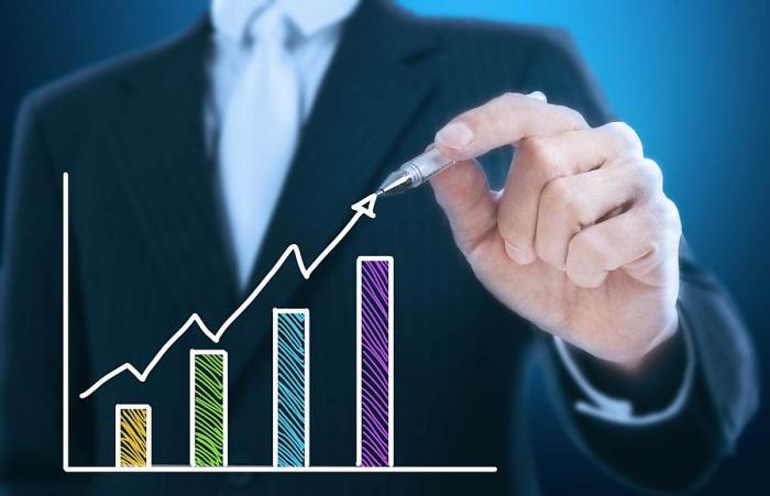 Н.Энхболд: Бичил бизнес эрхлэгчдэд хэрхэн дэмжлэг үзүүлэх вэ?