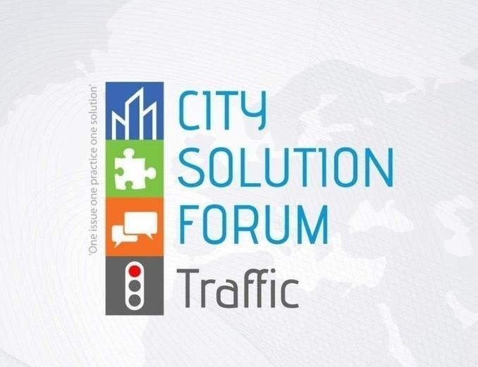 City Solution Forum introduces cycling project - News MN