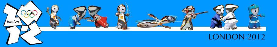 П Сэрдамба олимпийн рингийг орхилоо | News MN