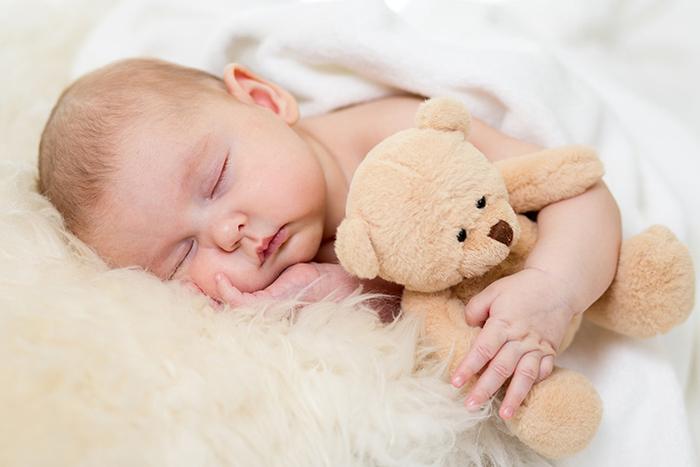 ЭЦА: Үр хүүхдээ эрүүл таатай орчинд амьдруулах нь эцэг, эхийн үүрэг