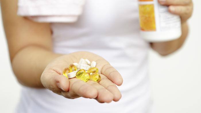 Д витамины гайхамшиг   News.MN
