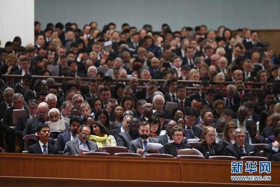 Хятадад суугаа дипломат төлөөлөгчид.