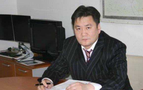 Б.Лхагвасүрэн: Монголбанк Анод банкинд гаргасан алдаагаа давтахгүй байхыг хүссэн