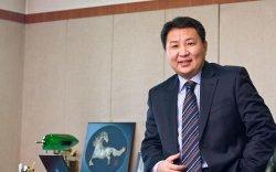 Монгол мэргэжилтэн хөлөг онгоцны шалгалтыг хийжээ