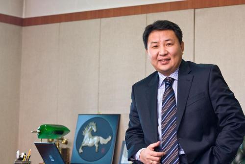 М.Зоригт: Хариуцлагатай төр засгийг монголчуудынхаа хүчээр Монголдоо бий болгохын төлөөх тэмцлийн замд 10 жилийг үдсэн