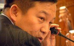 Л.Гүндалай: Би ерөнхий прокурорт хандсан