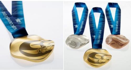 Азгүй оросууд олимпийн хүрлээс мултрав
