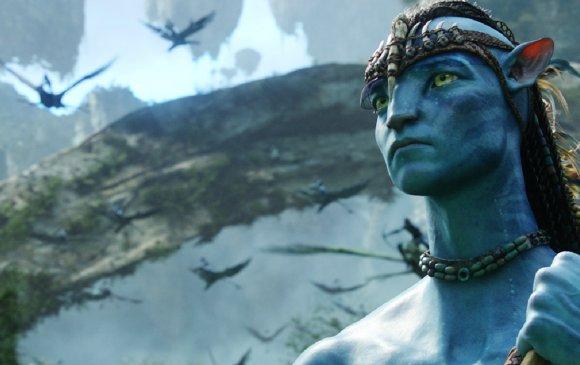 Титаник бол усан онгоц. Харин Avatar бол сансрын хөлөг Тиймээс илүү хол нисэх ёстой