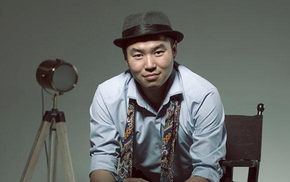 Б.Чингүүн: Богино хэмжээний кино миний хобби