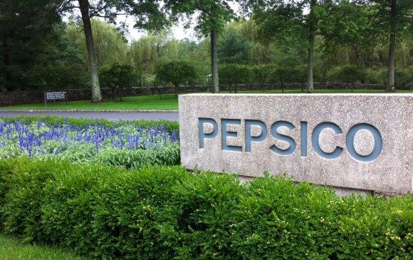 """""""PepsiCo"""" компани илүү эрүүл бүтээгдэхүүн үйлдвэрлэнэ"""