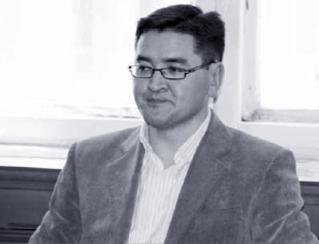 Д.Сүрэнхорыг Монголд ирэхэд нь баривчилжээ