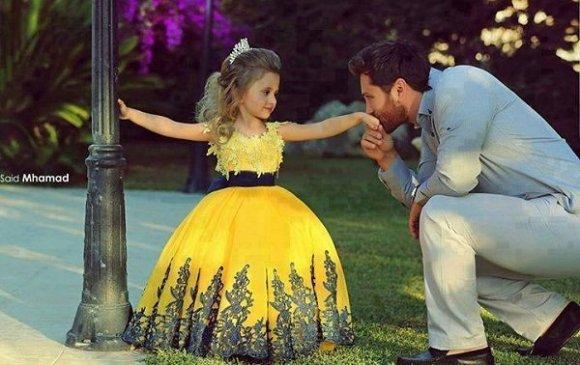 Аав минь охиноо зөв л эрхлүүлээрэй