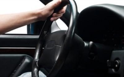 Шинэ машин жолоодохдоо юуг анхаарах вэ?