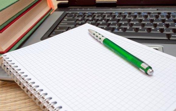 АНХААР: Сэтгүүлчдийн заавал МЭДЭХ ёстой хэм хэмжээ