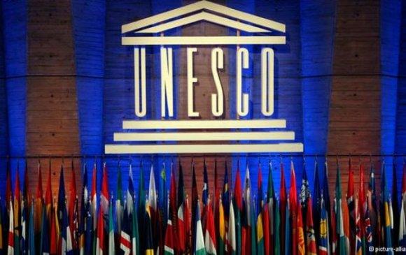 ЮНЕСКО биет бус соёлын өвүүдийг бүртгэж авлаа