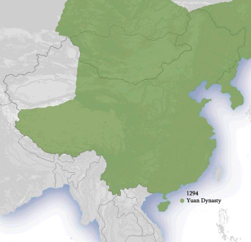 Монголын нийслэлийг дэлхийн өвд оруулна