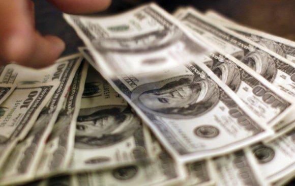 Тайванийн валютын нөөц дахин өсөв