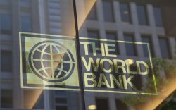 Дэлхийн банкнаас өгч буй зөвлөгөө