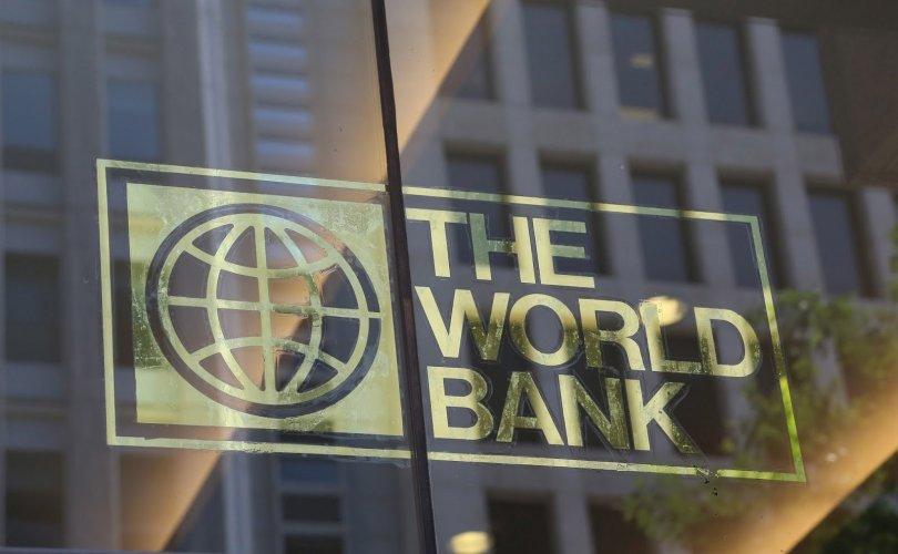 Дэлхийн Банкнаас Монгол улсын бодлогын шинэчлэлийг үргэлжлүүлэн дэмжиж, 100 сая ам.долларын санхүүжилтийг баталлаа