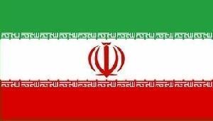 Иранд тавьсан хоригийн анхны зөрөлдөөн