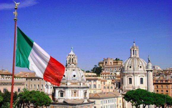 М.Тайшир: Италид 100 хувь тэтгэлгээр суралцаж болно
