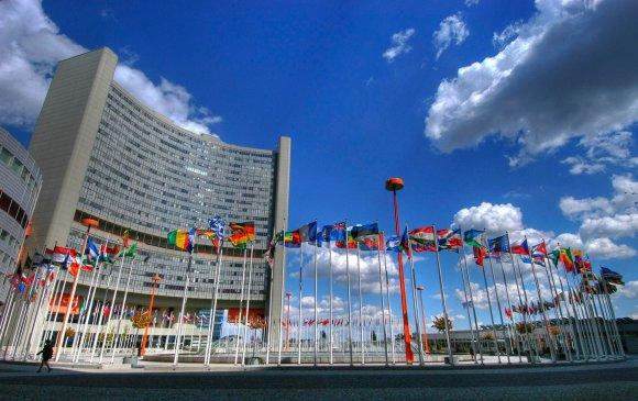 НҮБ-ын тогтоол ер нь хэрэгждэг үү?