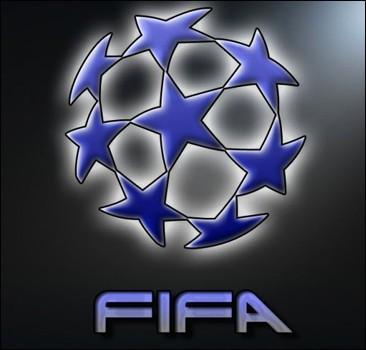"""ФИФА-гийн албан байрыг """"өөрсдийнхөн  нь"""" ухжээ"""