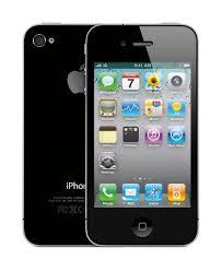 iPhone гар утасны хамгийн сvvлийн vеийн шинэ загвар