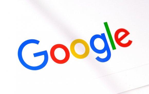 """""""Google"""" Хятадтай ажиллах шинэ арга олжээ"""