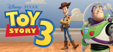 """Toy Story-3"" дахин тэргүүллээ"