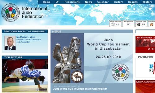 """""""Чингис хаан-2010"""" дэлхийн цомын тэмцээн эхэллээ"""