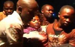 Угандад бөмбөг дэлбэрч, 60 хүн амиа алджээ