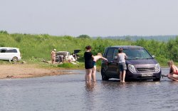Голд машинаа угаавал жолооны эрхийг нь хасна