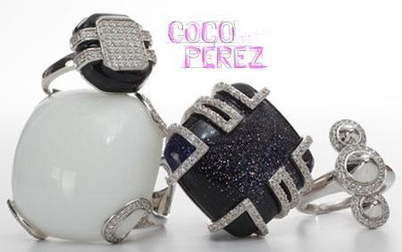 Nicky Hilton гоёл чимэглэлийн загвар зохиожээ