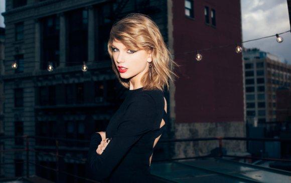Taylor Swift шинэ цомог гаргана
