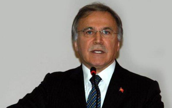 Мехмет Али Шахин мэдээлэл хийлээ