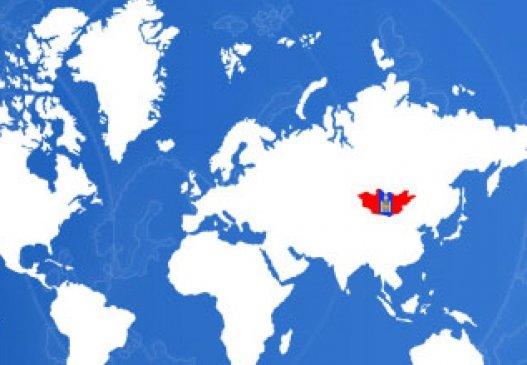 Гадаадад гарсан монгол бүр урвагч биш